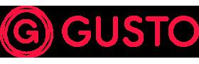 gusto-logo-berry-55c0d8486cf4682e86cfff5f4a76e602